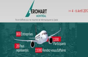 Morocco to Participate in Aeronautics International Conference in Montreal