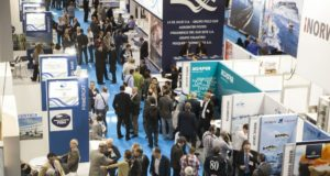 Morocco to Participate in Seafood Expo Global
