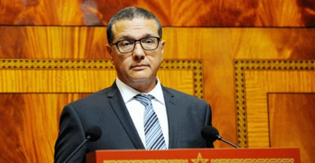 Morocco's 2017 Bill of State Budget Allocates MAD 190 Billion to Public Investments