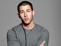 Nick Jonas to Perform at Mawazine Festival in Rabat