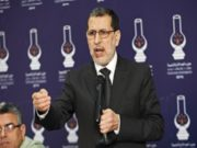 Othmani: PJD is not Stalinist, We Will Pursue Benkirane's Reform