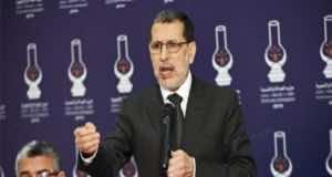 Othmani: PJD is not Stalinist, We Will Pursue Benkirane's Reform