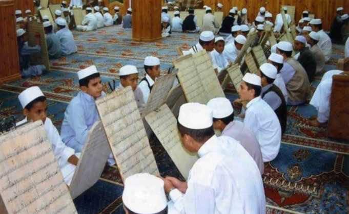 Morocco: Quranic School in Zemamra Catches Fire, Kills Three Students