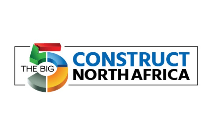 Big 5 Construct North Africa Launches in Casablanca