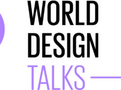Rabat to Host 4th Annual World Design Talks
