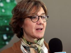 Water and Food Security Chief Topics at 9th Agricultural Conference