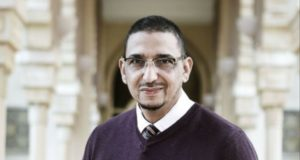 We Must Discuss Inheritance Equality: Salafi Scholar Abou Hafs