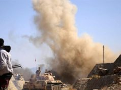 Yemen Clashes Kill more than 40 in 24 Hours