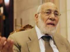 Zaghloul Al-Naggar