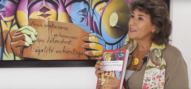 Morocco: When Men Defend Inheritance Equality