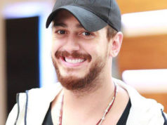 Saad Lamjarred's Lawyer: No Media Interviews Until Proven Innocent