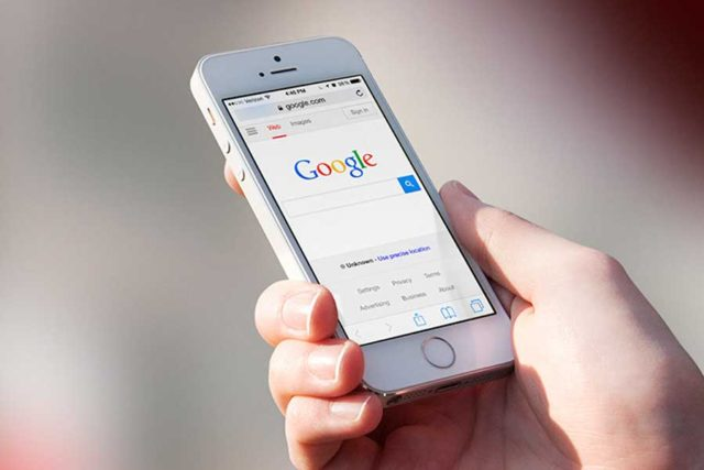18.3 Million Moroccans Have Internet Subscription: ANRT