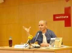 Abdelah Taia, Morocco's Don Quixote