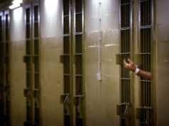 3,000 Moroccans in Italian Prisons