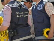 5 Bodies Found in El-Hajeb, Medical Alcohol Poisoning Suspected