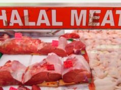 Moroccan Exporters To Reach Broad EU Kosher Market