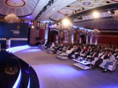 Al Jazeera Media Summit Tackles Digital Media Renaissance