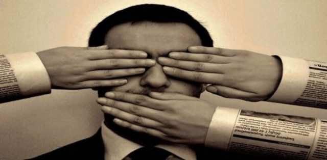 Algeria Bans Arab Journalists, Moroccans at Top of List