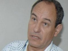 """Algerian Journalist """"Morocco is 20 Years More Advanced Than We Are"""""""