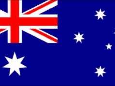 Australia Names First Resident Ambassador to Morocco