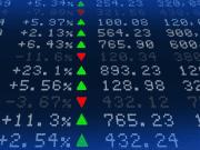 Morocco Stocks Up 0.62%, HPS Hits 5-Year High