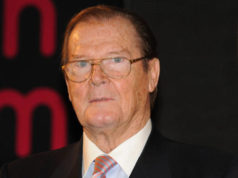 Sir Roger Moore Dies at 89