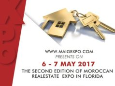 The Second Edition of Moroccan Real Estate Expo in Orlando Gets Delayed Until October