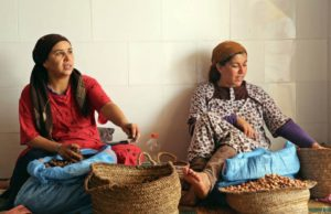 """elebrating the Legacy of the """"Empowering Women in the Atlas"""" Initiative"""