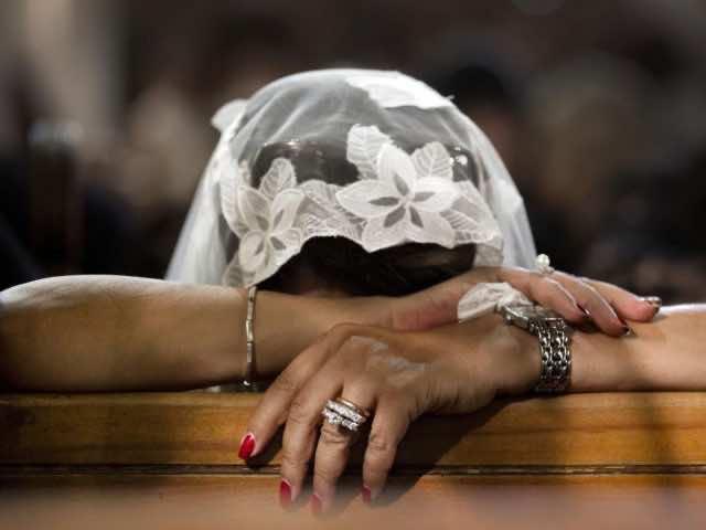 Egypt: 26 Killed, 25 Injured After Gunmen Attack Convoy of Coptic Christians