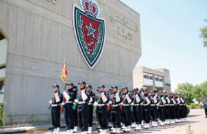DGSN Shares Achievements, Celebrates 62nd Anniversary in Style