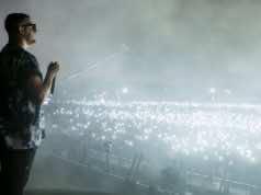 DJ Snake Gives Rabat a 'Blast' at Mawazine