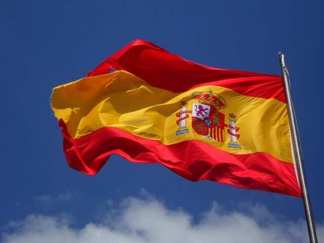'Difficult, Arrogant, Intolerant' How Moroccans See Spain