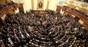 Egypt's Secular Political Parties: A Struggle for Identity and Independence