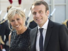 Brigitte Macron Lodges Complaints Against Identity Theft in Morocco and Elsewhere