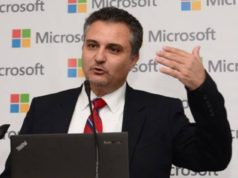 Ex-CEO of Microsoft Morocco Launches London Academy Casablanca