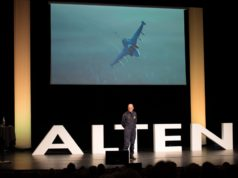 French Group ALTEN Opens Automotive and Aeronautics Branch in Fes