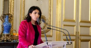 Facing Criticism From Moroccans, 'En Marche' Candidate Steps Back on Polisario Support