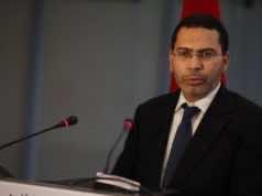 Militarization of Al Hoceima 'Without Legal Basis': Govt Spokesperson