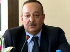 Ministry of Culture 2017 Budget MAD 330 Million for Cultural Promotion and Preservation