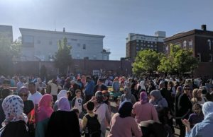 Moroccan Cultural Day Organized in Massachusetts