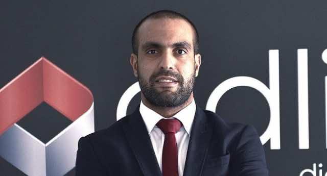 Moroccan Entrepreneur Receives 2017 Endeavor Entrepreneur Award in London