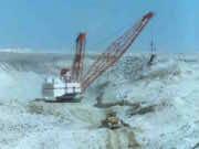 South African Court Announces Pro-Polisario Verdict in Phosphate Case