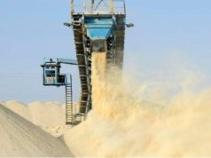 Moroccan Mining Sector Ranks 2nd in MENA Region: Report