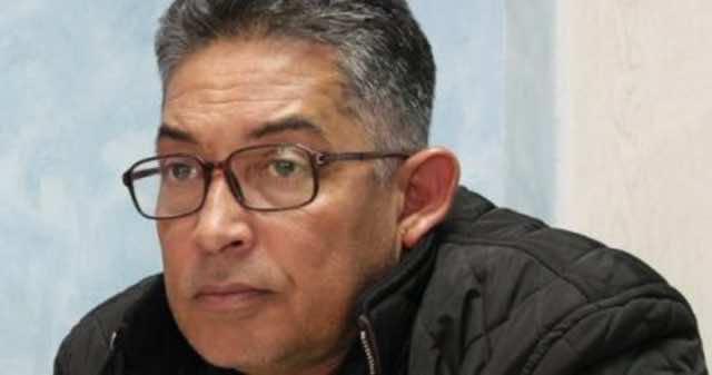 Moroccan Photojournalist Found Murdered in Apartment