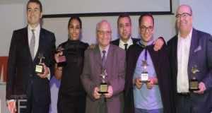 Moroccans of the World Award Celebrates Successes of Moroccan Diaspora