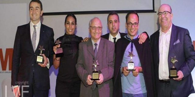 Moroccans of the World Award Celebrates Successes of Moroccan Diaspora