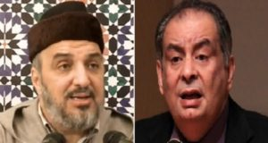 PJD MP Responds to Egyptian Critic of Saladin 'You Are Despicable'