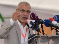 PJD Unified Despite Strain: Deputy Secretary General