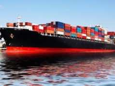 Phosphate Ship: Morocco Won't Accept Political Exploitation Undermining Its Legitimate Interests, FM