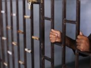 Morocco Needs More Prisons to Accommodate Soaring Number of Inmates, Official Says